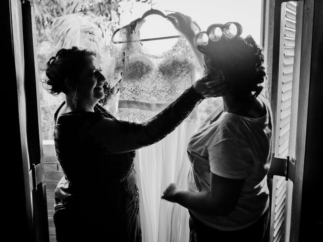 O casamento de Guilherme e Mayara em Mairiporã, São Paulo 22