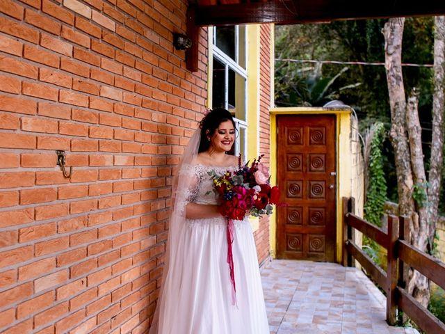O casamento de Guilherme e Mayara em Mairiporã, São Paulo 30