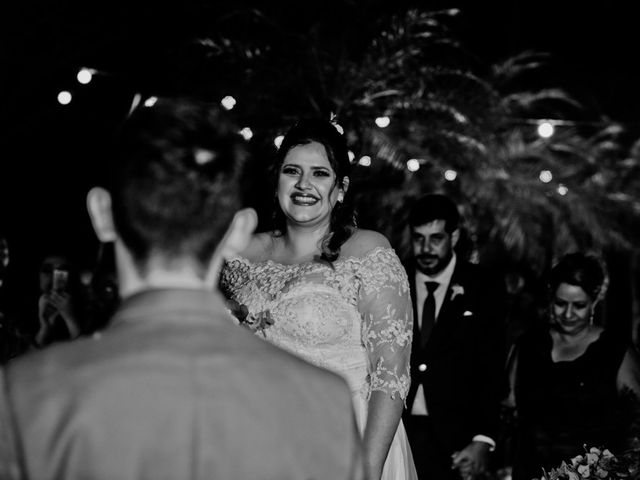 O casamento de Guilherme e Mayara em Mairiporã, São Paulo 34