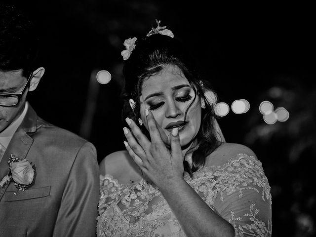 O casamento de Guilherme e Mayara em Mairiporã, São Paulo 36