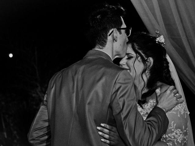 O casamento de Guilherme e Mayara em Mairiporã, São Paulo 39