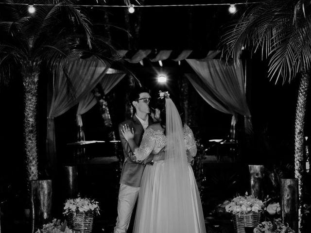 O casamento de Guilherme e Mayara em Mairiporã, São Paulo 52