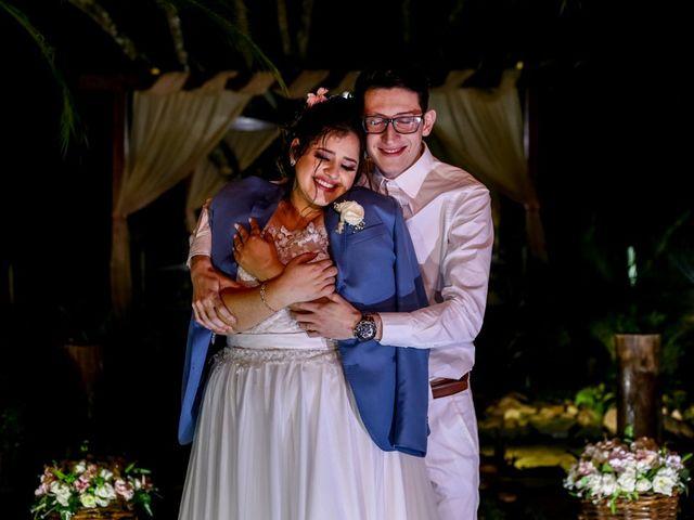 O casamento de Guilherme e Mayara em Mairiporã, São Paulo 55