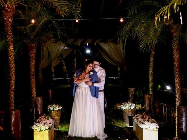 O casamento de Guilherme e Mayara em Mairiporã, São Paulo 56