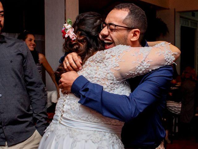 O casamento de Guilherme e Mayara em Mairiporã, São Paulo 64