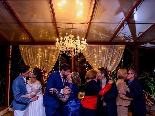 O casamento de Guilherme e Mayara em Mairiporã, São Paulo 65