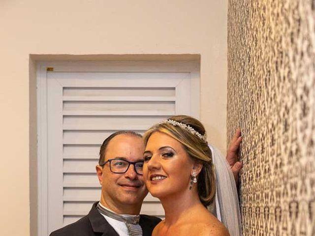 O casamento de Rodrigo e Paula em São Paulo, São Paulo 21