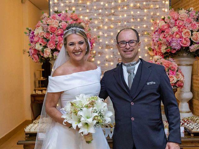 O casamento de Rodrigo e Paula em São Paulo, São Paulo 27