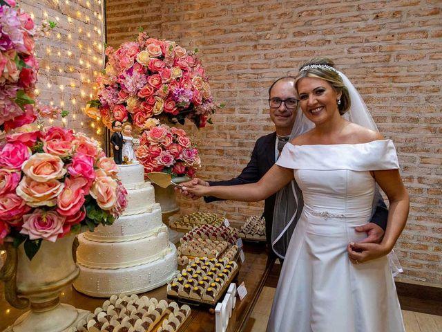 O casamento de Rodrigo e Paula em São Paulo, São Paulo 28
