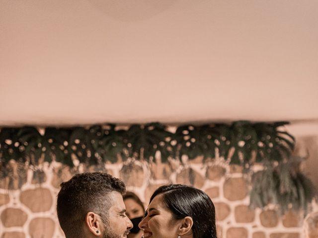O casamento de Ivan e Mayara em Cataguases, Minas Gerais 12