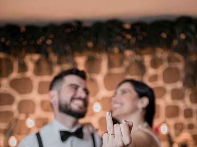 O casamento de Ivan e Mayara em Cataguases, Minas Gerais 13