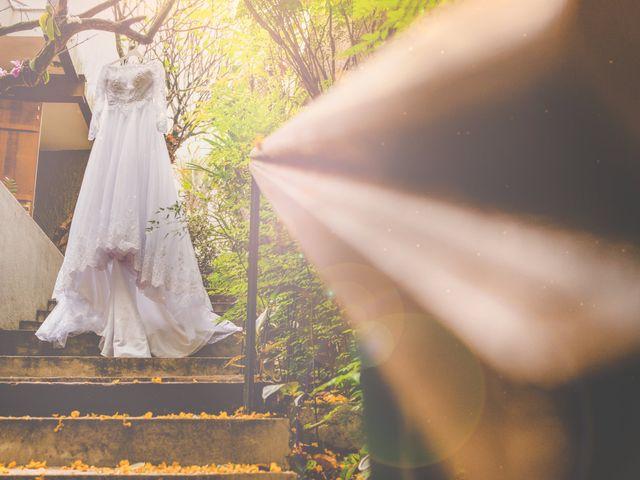 O casamento de Isaque e Brenda em São Paulo, São Paulo 3