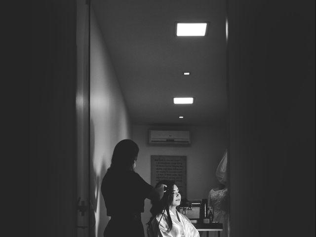 O casamento de Isaque e Brenda em São Paulo, São Paulo 11
