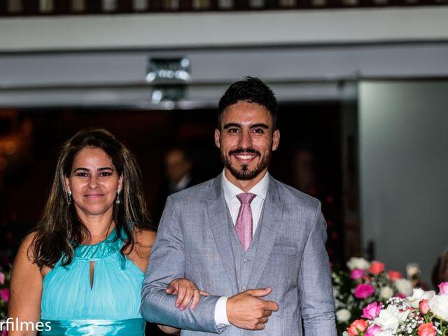 O casamento de Armando e Nathalia em São Paulo, São Paulo 14