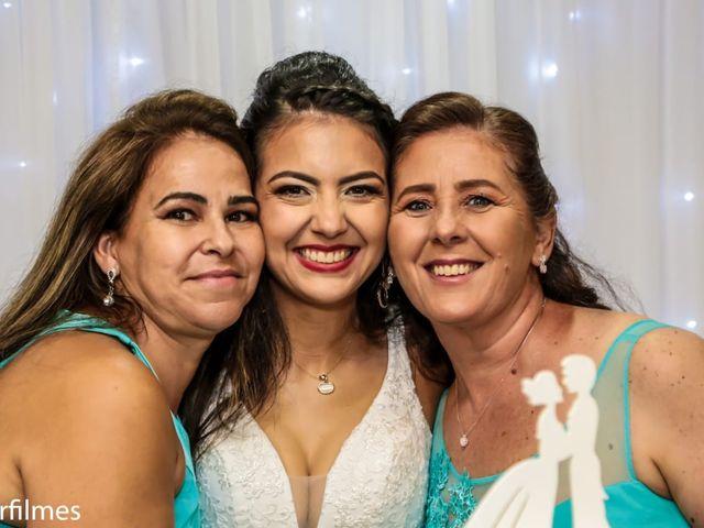 O casamento de Armando e Nathalia em São Paulo, São Paulo 20