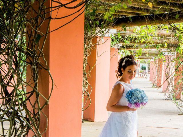 O casamento de Jean e Vanderleia em Morungaba, São Paulo 14