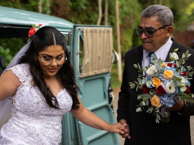 O casamento de Caio e Daniela em São Paulo, São Paulo 26