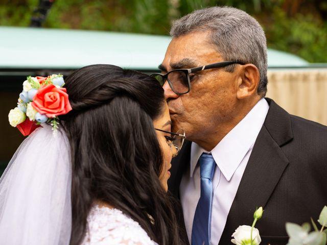 O casamento de Caio e Daniela em São Paulo, São Paulo 27