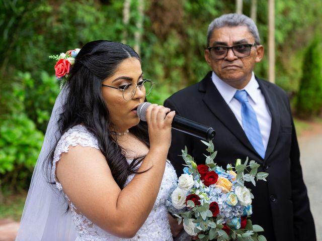 O casamento de Caio e Daniela em São Paulo, São Paulo 28
