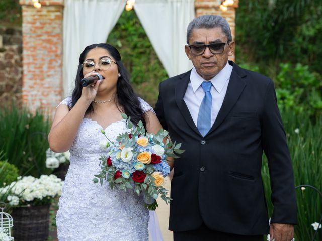 O casamento de Caio e Daniela em São Paulo, São Paulo 29