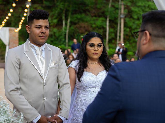 O casamento de Caio e Daniela em São Paulo, São Paulo 33