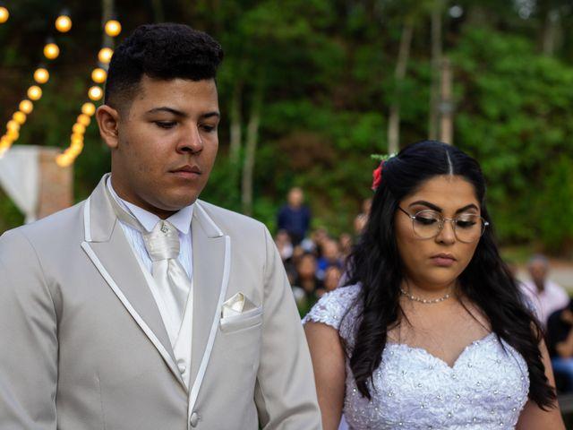 O casamento de Caio e Daniela em São Paulo, São Paulo 34