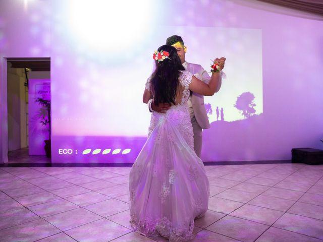 O casamento de Caio e Daniela em São Paulo, São Paulo 53