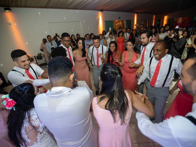 O casamento de Caio e Daniela em São Paulo, São Paulo 59