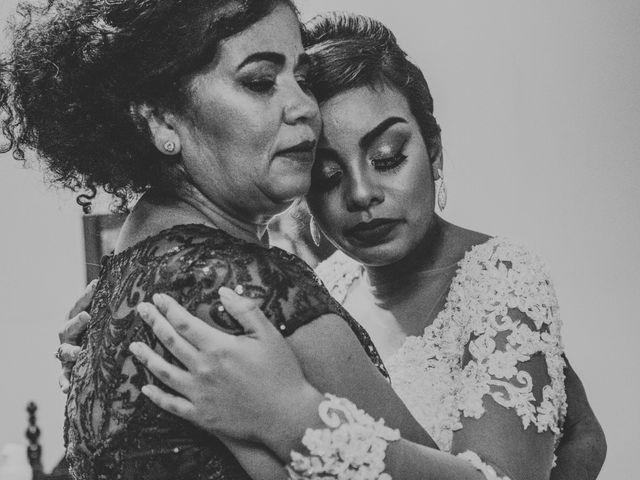 O casamento de Estebam e Karina em São Paulo, São Paulo 8