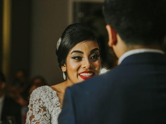 O casamento de Estebam e Karina em São Paulo, São Paulo 18