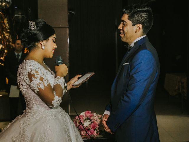 O casamento de Estebam e Karina em São Paulo, São Paulo 19