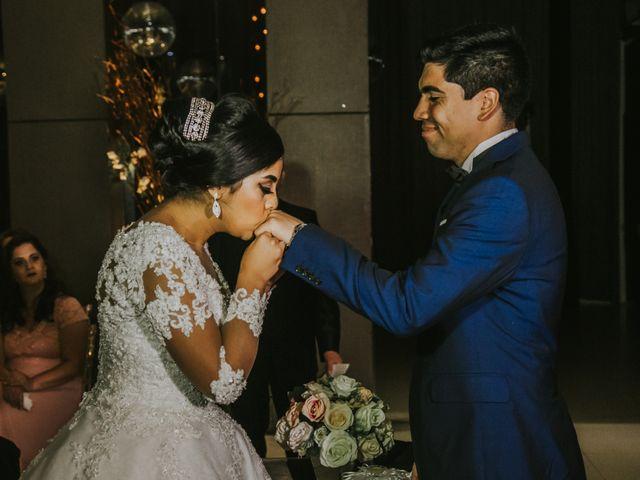 O casamento de Estebam e Karina em São Paulo, São Paulo 21