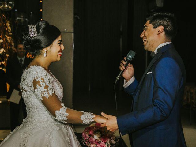 O casamento de Estebam e Karina em São Paulo, São Paulo 22
