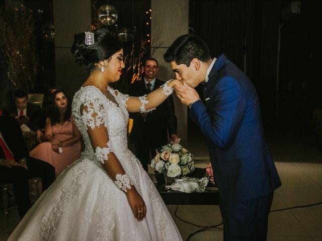 O casamento de Estebam e Karina em São Paulo, São Paulo 23
