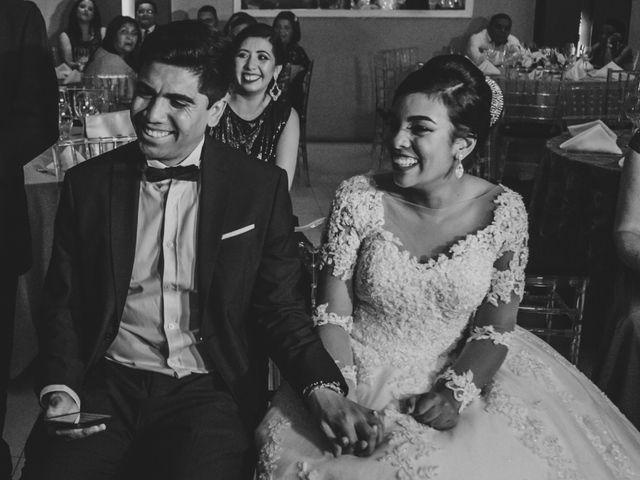 O casamento de Estebam e Karina em São Paulo, São Paulo 25