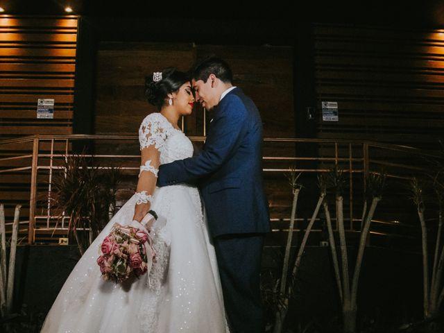 O casamento de Estebam e Karina em São Paulo, São Paulo 31