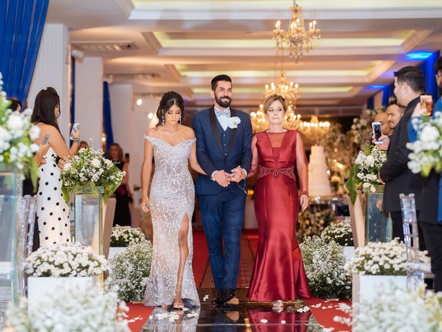 O casamento de Roberto e Guilherme em Vila Velha, Espírito Santo 2
