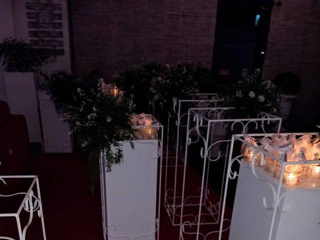 O casamento de Roberto e Guilherme em Vila Velha, Espírito Santo 40