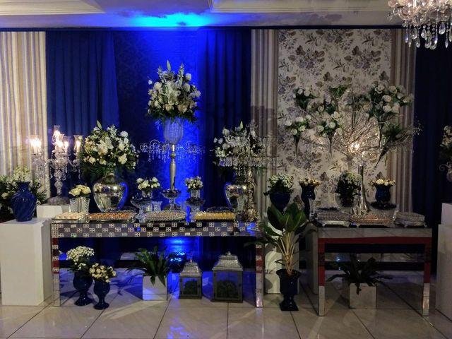 O casamento de Roberto e Guilherme em Vila Velha, Espírito Santo 42