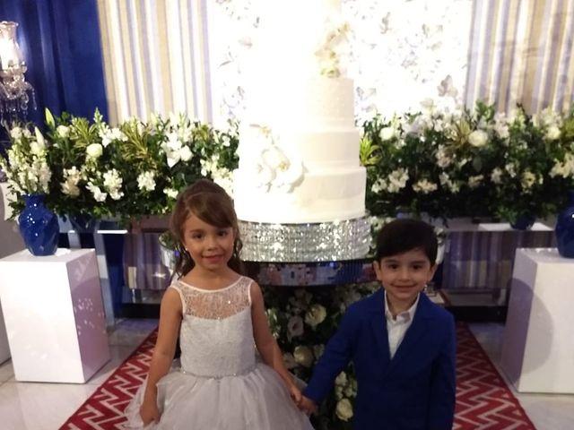 O casamento de Roberto e Guilherme em Vila Velha, Espírito Santo 45