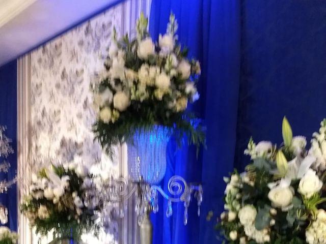 O casamento de Roberto e Guilherme em Vila Velha, Espírito Santo 46
