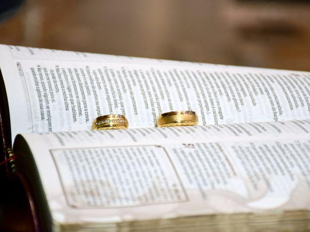 O casamento de Wiverson e Adriany em Ananindeua, Pará 18