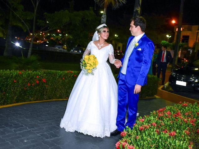 O casamento de Wiverson e Adriany em Ananindeua, Pará 33