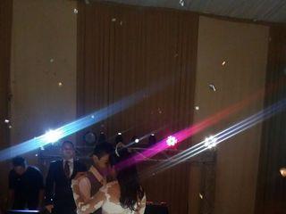 O casamento de Carla Mikaela e Jhonatas  3