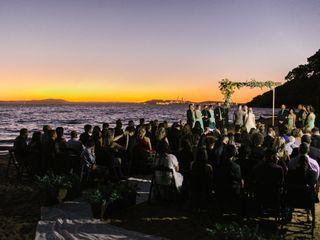 O casamento de Priscila Duarte e Rafael Santos 2