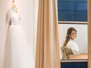 O casamento de Ana Clara e Rafael 2