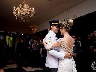 O casamento de Yasmim e Guilherme 2