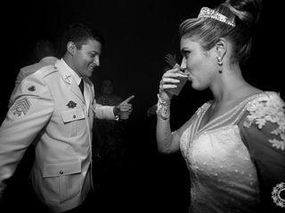 O casamento de Yasmim e Guilherme 3