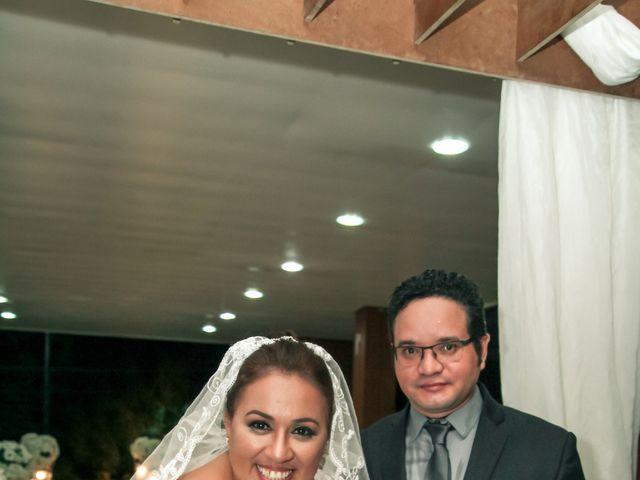O casamento de Elias e Suelen em Manaus, Amazonas 30