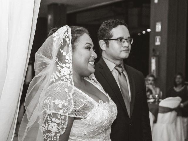 O casamento de Elias e Suelen em Manaus, Amazonas 31